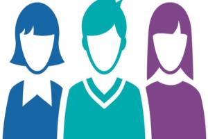 Image representing the service provider: apprenticeship-levy (23-07-2019_1141)