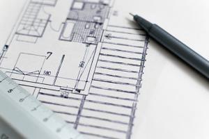 Image representing the service provider: architecture-1857175__340 (29-05-2019_1422)