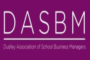Image representing the service provider: DASBM (26-04-2019_1145)