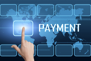 Image representing the service provider: payments (03-10-2018_1058)