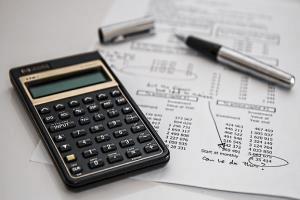 Image representing the service provider: calculator-385506__340 (13-05-2019_1208)