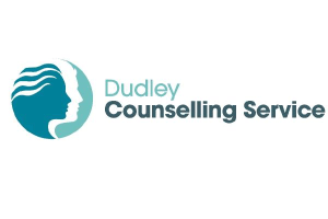 Image representing the service provider: Counselling logo test (03-12-2019_1036)