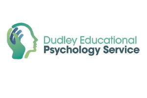Image representing the service provider: Dudley Education Psychology logo test (03-12-2019_1038)