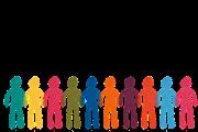 Image representing the service provider: crowd-2457730__340 (25-01-2019_1403)