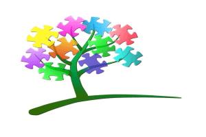 Image representing the service provider: MASTER tree logo central (13-08-2019_1600)