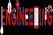 Image representing the service provider: yoe-logo (01-03-2018_1236)