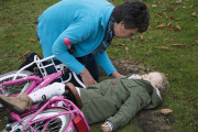 Image representing the course/event: first-aid-1882049_640