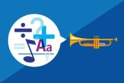 Image representing the service provider: musicb (23-01-2018_1750)