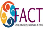 Image representing the service provider: fact-logo (17-10-2018_1611)