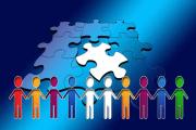 Image representing the service provider: integration-1777536_1280 (23-02-2018_1013)