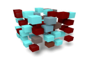 Image representing the service provider: matrix-1013612_640 (27-04-2018_1402)