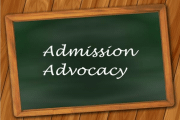 Image representing the service provider: board-Advocacy 73496_1280 (06-08-2019_0857)