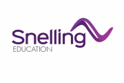 Image representing the service provider: Snelling Education Logo (07-11-2016_1508)