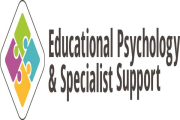 Image representing the service provider: EPSS_Logotype_CMYK (10-01-2018_1439)