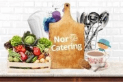 Image representing the service provider: Norse Catering Logo (12-01-2017_0939)