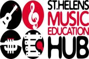 Image representing the service provider: 1300566 Music Hub Logo 4 (26-04-2019_1230)