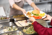 Image representing the service provider: free school meals 2 (22-03-2018_0916)