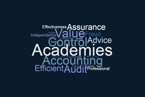 Image representing the service provider: Academies - Option 1 (23-11-2017_0957)