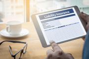 Image representing the service provider: Insurance Package (13-04-2018_1438)