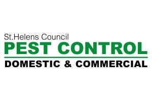 Image representing the service provider: Pest Control 3x2 (23-02-2018_1631)