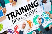 Image representing the news: SC-0619-A007_training-development