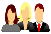 Image representing the service provider: team-2042974_640 (02-05-2017_1237)