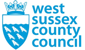 Image representing the portal: WestSussex-logo