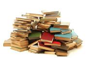 Image representing the service provider: books (02-02-2017_1423)