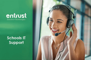 Image representing the service provider: WS Schools IT Support (07-01-2020_0826)