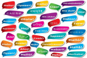Image representing the service provider: languages logo (19-08-2019_1306)