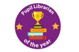 Image representing the news: SC-0220-A003_Librarian of the year