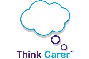 Image representing the resource page: Think-Carer-Large-300-dpi(2)