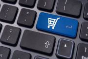 Image representing the news: LS4S-0120-A005_shopping cart image