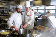 Image representing the resource page: Training Kitchen