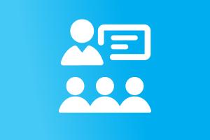 Image representing the service provider: HR-advisory (10-11-2017_1553)
