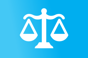 Image representing the service provider: legal-services (10-11-2017_1555)