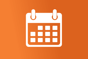 Image representing the service provider: attendance (13-11-2017_1314)