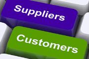 Image representing the service provider: Fotolia_43463002_S (22-01-2015_1950)