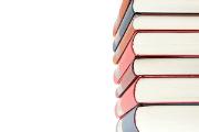 Image representing the course/event: BOOKS
