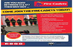 Image representing the news: LSCB-0919-A004_Fire Cadets