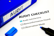 Image representing the service provider: Internal Audit (15-01-2015_0946)
