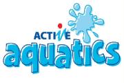 Image representing the service provider: Active Aquatics circle (02-10-2017_1440)