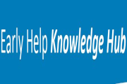 Image representing the news: SEF-1119-A004_early help knowledge hub