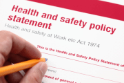 Image representing the service provider: Health and Safety (15-01-2015_0957)
