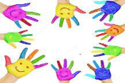 Image representing the course/event: Hands.docx