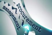 Image representing the service provider: Procurement (15-01-2015_1039)