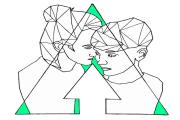 Image representing the news: SEF-0220-A002_like glue