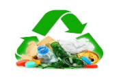 Image representing the service provider: Waste and Recycling3 (28-01-2015_1111)