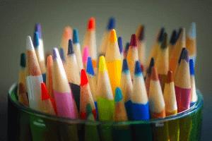 Image representing the service provider: pencils-2235912_1920 (21-02-2020_1640)