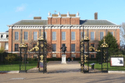 Image representing the service provider: Kensington_Palace,_the_South_Front_-_geograph_org_uk_-_287402 (16-10-2018_1553)